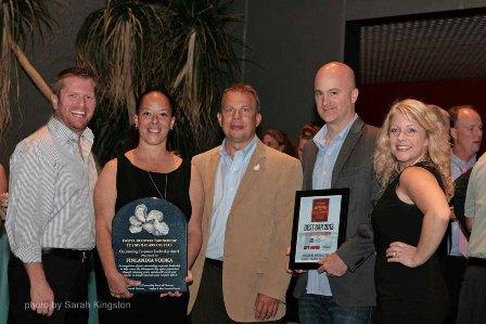 mk2013_award2